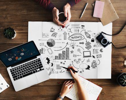 Business Management Games: dé weg naar effectief leiderschap