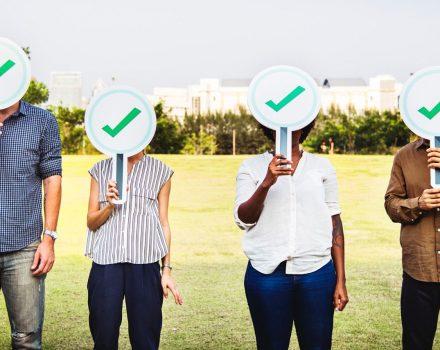 3 manieren waarop Gamification HR-management verbetert