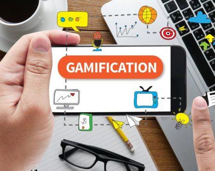 Wat is Gamification en hoe pas je het toe?