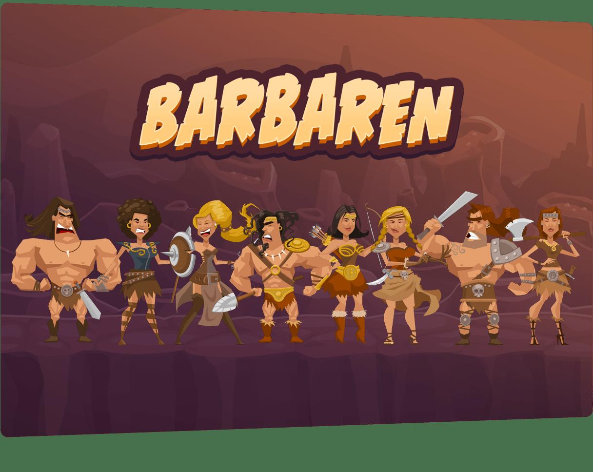 barbaren-case-screenshot-01