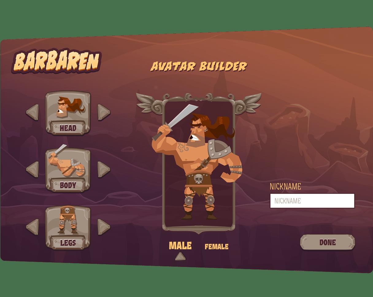 barbaren-case-screenshot-02
