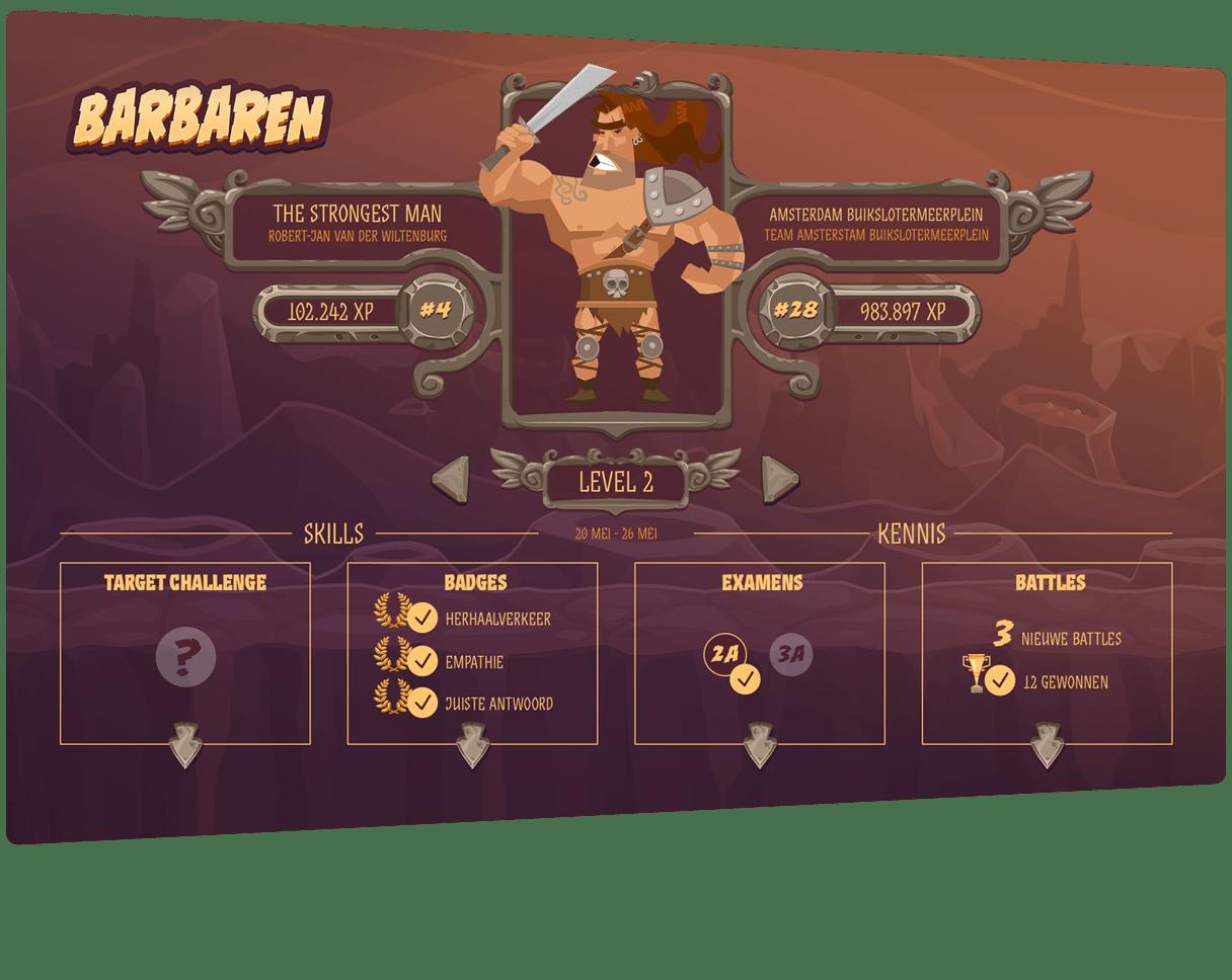 barbaren-case-screenshot-03