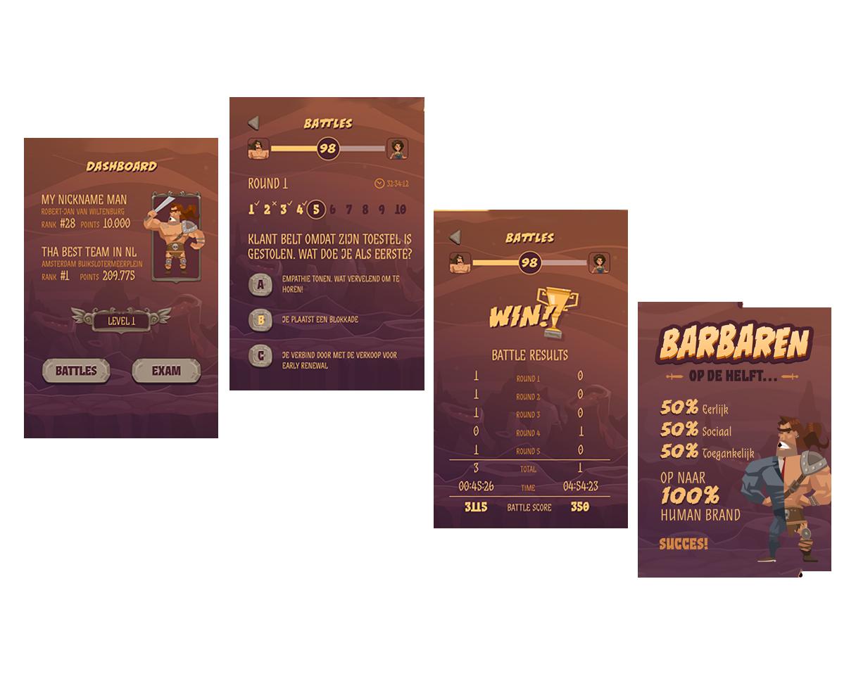 barbaren-case-screenshot-04
