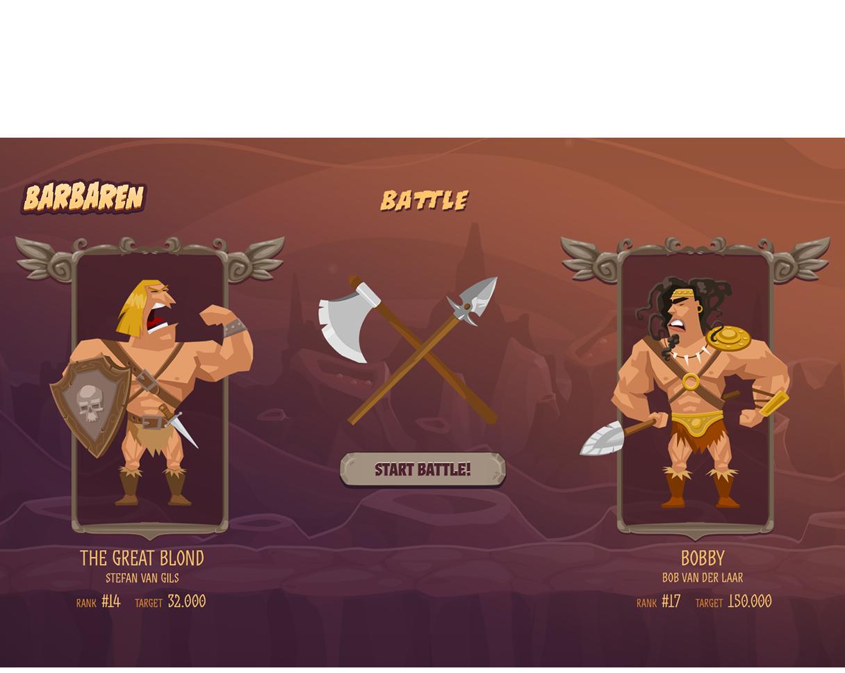 barbaren-case-screenshot-05