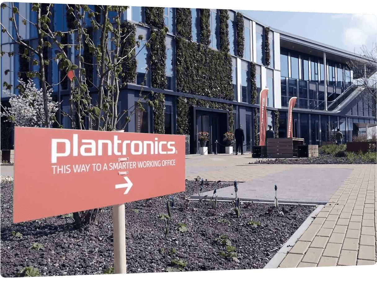 Plantronics case activatie 01