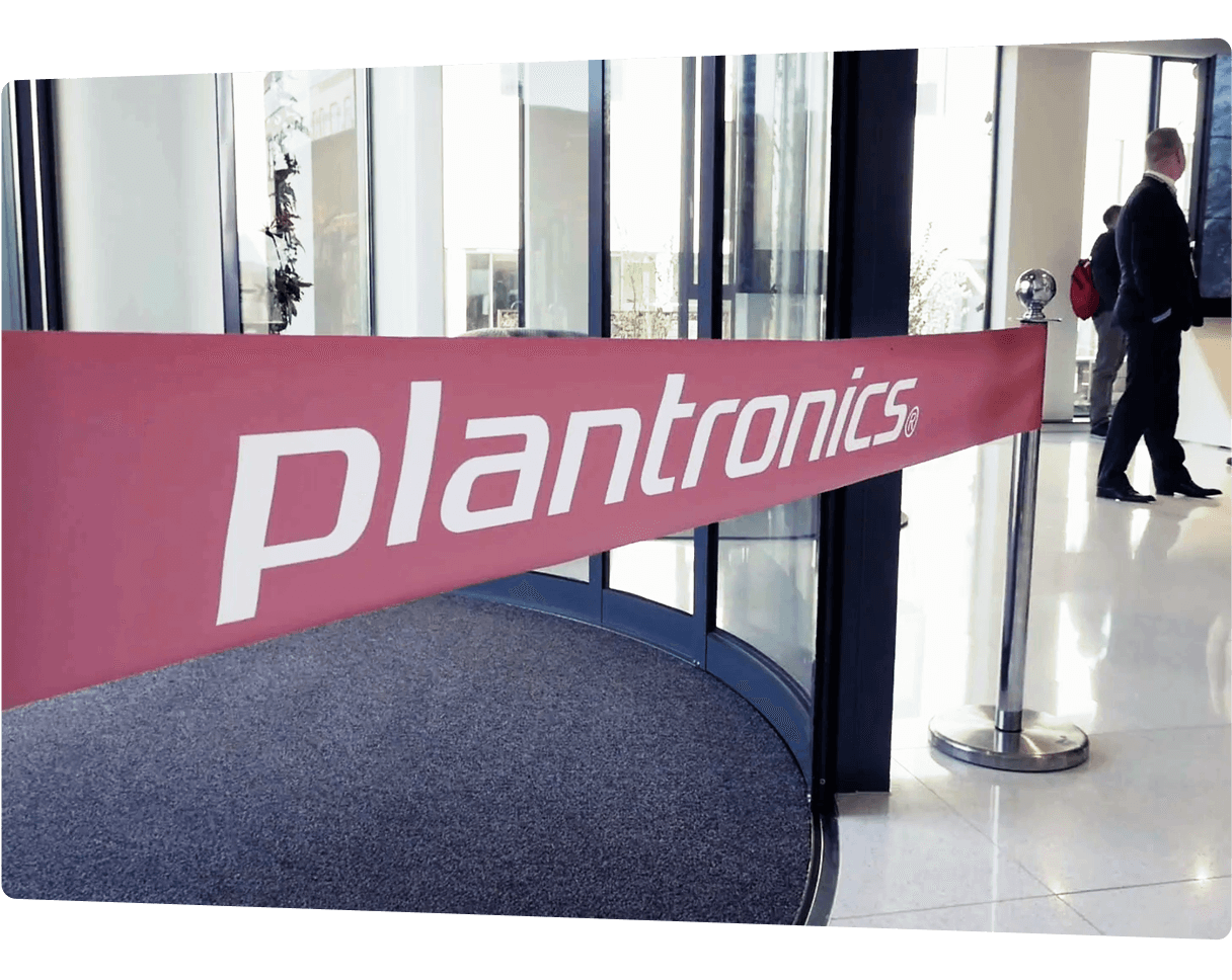 Plantronics case activatie 02