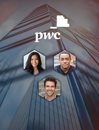 PWC The Associates