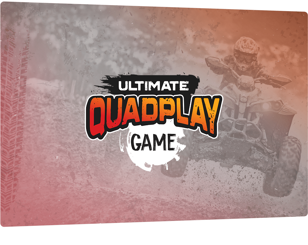 VodafoneZiggo Ultimate Quadplay