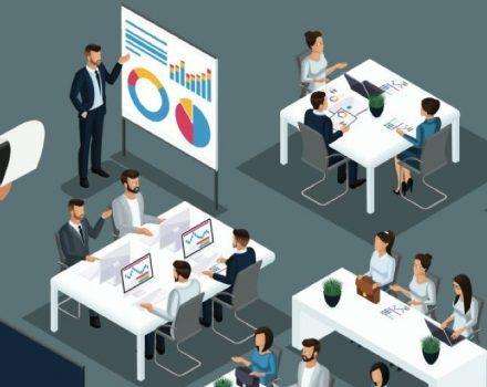 LMS én Gamification: meer maatwerk met minder middelen