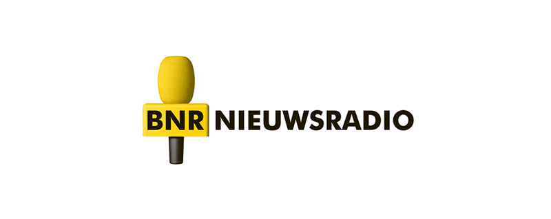 Move Forward met AtHand [Interview BNR Nieuwsradio]
