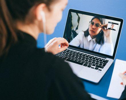 3 tips voor meer betrokkenheid én productiviteit in digitale samenwerking