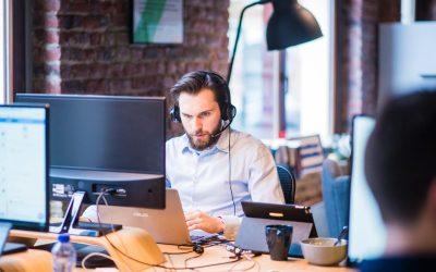 Klanttevredenheid verhogen met Gamification – Hoe pakken wij dat aan?