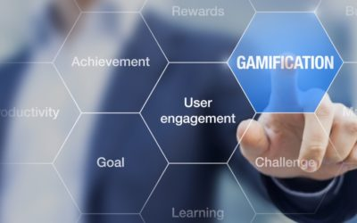 Dé 3 Gamification trends van dit moment