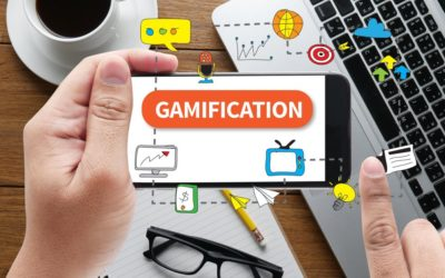 Wat is Gamification en hoe pas je het toe?