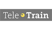 Logo Tele'Train